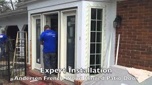 pella foggy windows review seal failure part ii