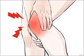 プラス1>その「ひざ痛」放っておいて大丈夫?正しい対処法教えます|プラス1|GDO ゴルフレッスン・練習