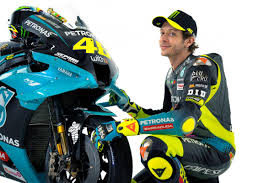 Valentino rossi is an italian professional motorcycle road racer and multiple time motogp world champion. Photo Gallery Valentino Rossi S 1996 2021 Bike Evolution Motogp