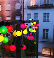 balcony lighting decorating ideas. download balcony lighting decorating ideas