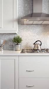 Tile And Backsplash Ideas Adorable 48 Tempting Tile Backsplash Ideas For Behind The Stove COCOCOZY
