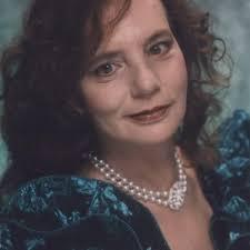 Photo of Willa Smith   Funeral Home   Buffalo, West Seneca & Hambur...