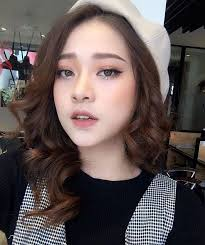soft makeup 58b2f9344f44f982c42ee3b61c74 makeup lookssoft
