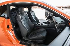 lexus rc f sport interior. 2015lexusrcfinteriorfrontseats lexus rc f sport interior