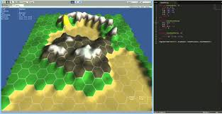 hex tile map editor youtube 3d Tile Map Editor hex tile map editor unity 3d tile map editor