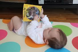 Baby Photo Album Books The Experimental Crafter Diy Baby Photo Album Soft Book