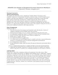 Purchase Proposal Templates Purchasing Proposal Template onepiece 1