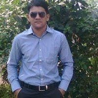 Premal Shah - Quora