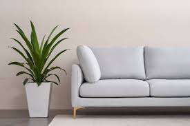 how to decorate a small living room 10