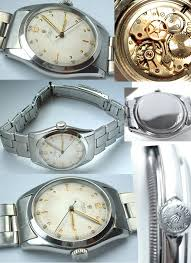 rolex wrist watches in london antique watch co uk old and vintage rolex wrist watches
