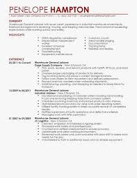 General Labor Resume Amazing 8222 24 General Laborer Resume Download Best Resume Templates