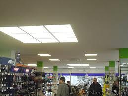 office lighting solutions. Office Lighting Solutions I