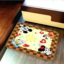 disney mickey mouse area rug carpet mickey mouse area rug mickey mouse rugs carpets mickey mouse