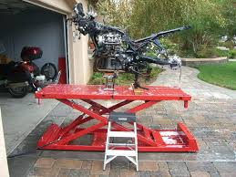 table jack harbor freight. full image for harbor freight motorcycle lift table reviews 1000 lb jack