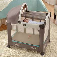 graco bedroom bassinet portable crib. baby corral walmart | portable crib bassinet at graco bedroom a