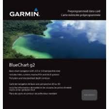 Garmin Bluechart G2 Charts Details About Garmin Charts 4665242 Garmin Bluechart G2 Hd Hxaf003r Western Africa
