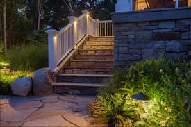 Outdoor lighting ideas for backyard Hang Outdoor Lighting Ideas Realtorcom Outdoor Lighting Ideas For Your Porch Backyard Or Driveway