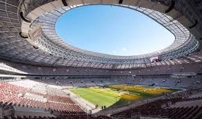 Are You A Big Fan For 2018 Fifa World Cup You Wont Miss This