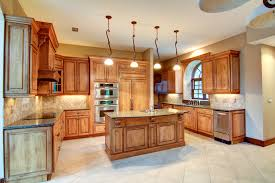 from residential painting to interior painting and exterior home painting kitchen and bathroom renovations countertops drywall all flooring including