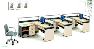 modular office furniture contemporary modular office furniture modern workstations modular