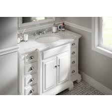 white bathroom vanities with marble tops. Bathroom Vanity With Marble Top Quantiply Co Pertaining To For Idea 5 White Vanities Tops O