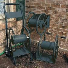 gorgeous liberty garden hose reel liberty garden s steel 250 ft cart hose reel parts n2581776 quirky liberty garden hose