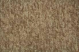 modern carpet texture. Modern Floor Carpet Texture With