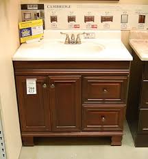 vanity cabinets for bathrooms. Nice Bathroom Vanity Cabinet Amish Vanities And Cabinets With Regard For Bathrooms 4