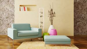 Home Decor Images Light Colored Furniture And Plants Create A Homey Feeling Around 6002 by uwakikaiketsu.us