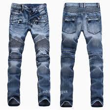 moto pants mens. image is loading new-men-039-s-france-style-vintage-moto- moto pants mens o