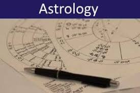 Free Astrology Resources At Psychic Science
