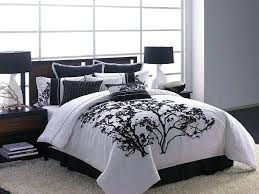 oriental comforters sets bed in a bag archive with tag summer comforter sets asian comforters sets oriental comforters sets