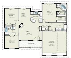 scenic floor plans for small houses house designs home charming ideas best open on family with