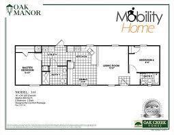 Accessible Homes U2013 Stanton HomesHandicap Accessible Home Plans