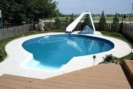 home pools with waterslides. Modren Pools Water Slides For Home Pools Slide Pool Backyards Throughout Home Pools With Waterslides P