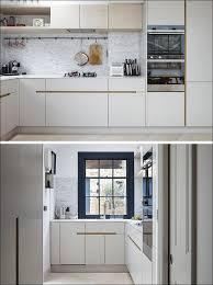 Kitchen kitchen cabinet door styles in staggering kitchen intended kitchen  door makers kitchen kitchen cabinet knobs