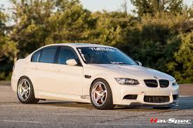 Coupe Series bmw e90 for sale : ADVAN Racing TCIII – 18×9.5 / 18×11.0 5×120 Hyper Silver – RavSpec