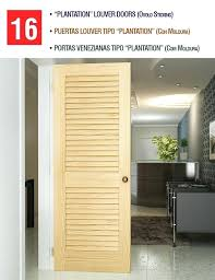 interior louvered door plantation louver doors sticking louvered interior doors uk interior louvered door