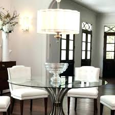 kitchen table chandelier small kitchen chandelier cool chandeliers for dining ideas for you contemporary kitchen table