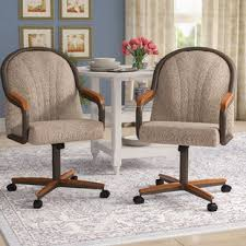 dining room chairs with arms. Moore Arm Chair Dining Room Chairs With Arms I