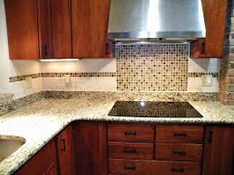grey and white mosaic backsplash glass and tile backsplash black backsplash long glass tile backsplash