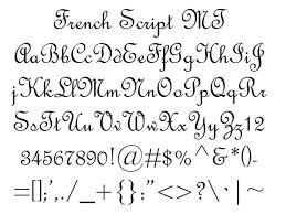 Worksheet:Alphabet Letters In Fancy Cursive Worksheet. Cursive ...