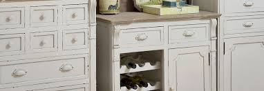 The New England Furniture Collection from Hill Interiors Strictly