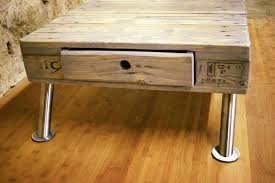 Coffee Table Adorable Pallet Coffee Table 3d Cgtrader For Sale Pallet Coffee Table With Hairpin Legs