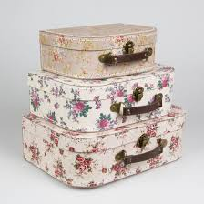 Decorative Boxes Michaels Suitcase Suitcase Decorative Boxes Michaels Cardboard Luggage 41