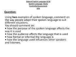 how to write a good english language essay gcse   essay gcse english language essay writing