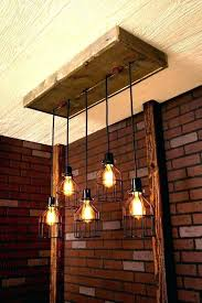 remarkable outdoor gazebo lighting outdoor gazebo chandelier gazebo lighting ideas outdoor gazebo chandelier medium size of