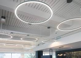 office lighting options. LEDs Office Lighting Options L