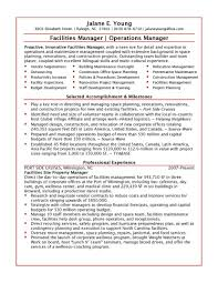 realtor resume real estate administrative assistant resume samples real estate receptionist resume real estate manager resume examples real estate resumes examples real estate administrative