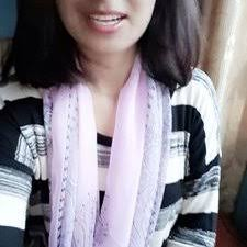 Pratima Gurung (@Pratima67092465) | Twitter